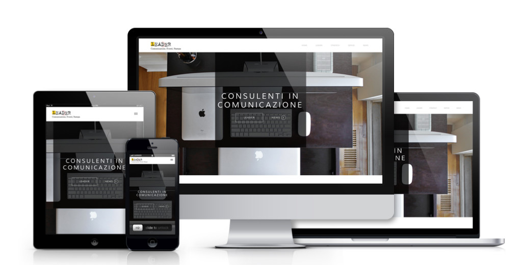 Responsive-showcase-presentation_