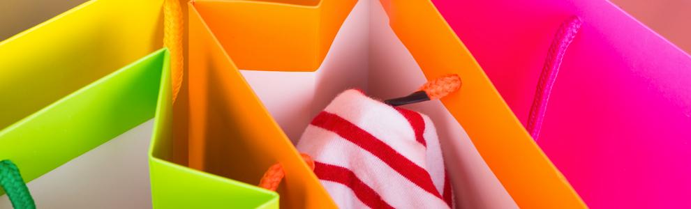 Cartotecnica-e-Packaging